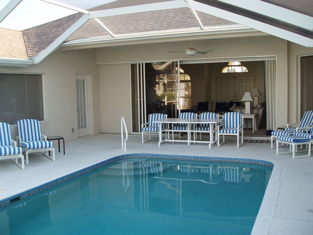 Central naples house rental house rental holiday home