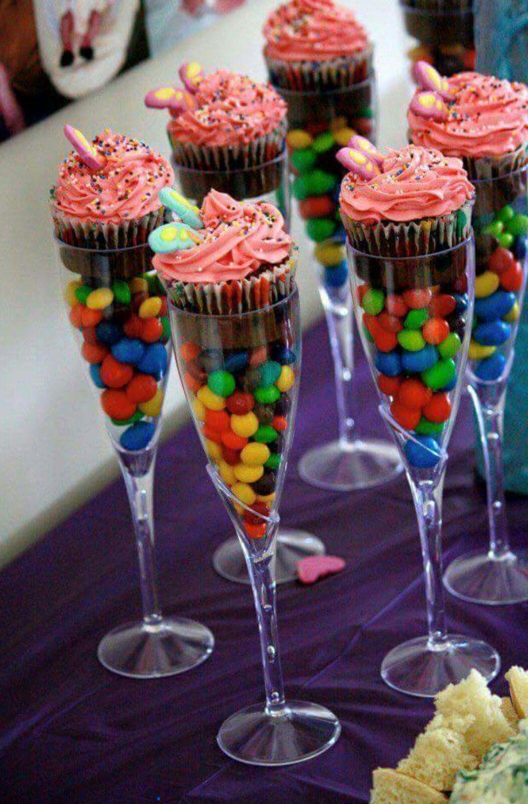 pin by bellebox events on sweet bar dessert table pinterest