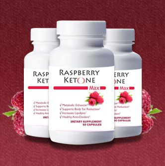 "ABC News said… ""A dietary supplement containing compounds from red raspberries has become nearly impossible to find in stores since Dr. Mehmet Oz proclaimed it a fat-buster and 'The No. 1 Miracle in a Bottle' on his television show."" Click image above for more information about raspberry ketone supplements or to order go here http://healthfoodpost.com/buy-raspberry-ketones"