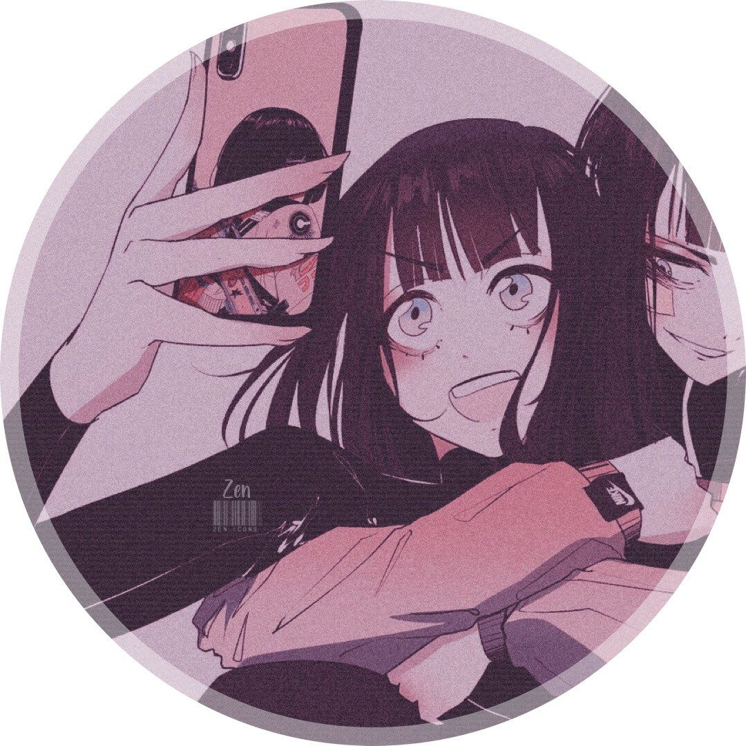 Photo of ˚◞ 禅 ➳ ???'? ???????  * ˚ ✦