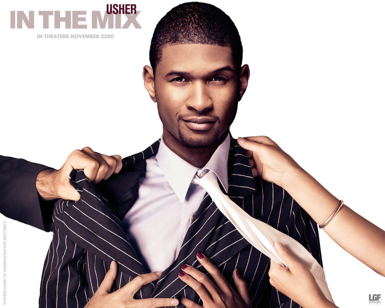 1000 Images About USHERMy Boo On Pinterest Bet Awards