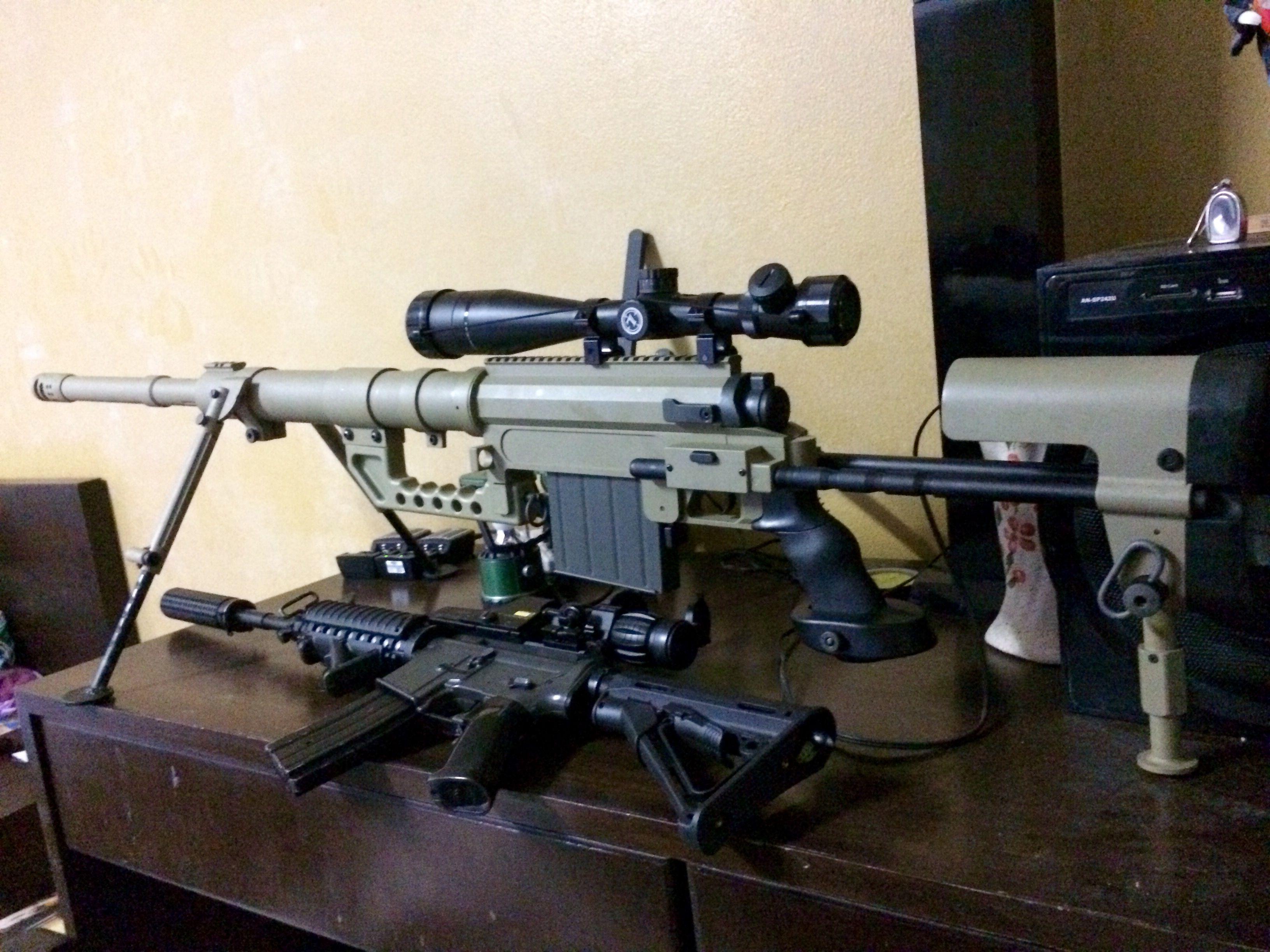 Pin de Tana Tajit em อาวุธปืน imagens) Armas
