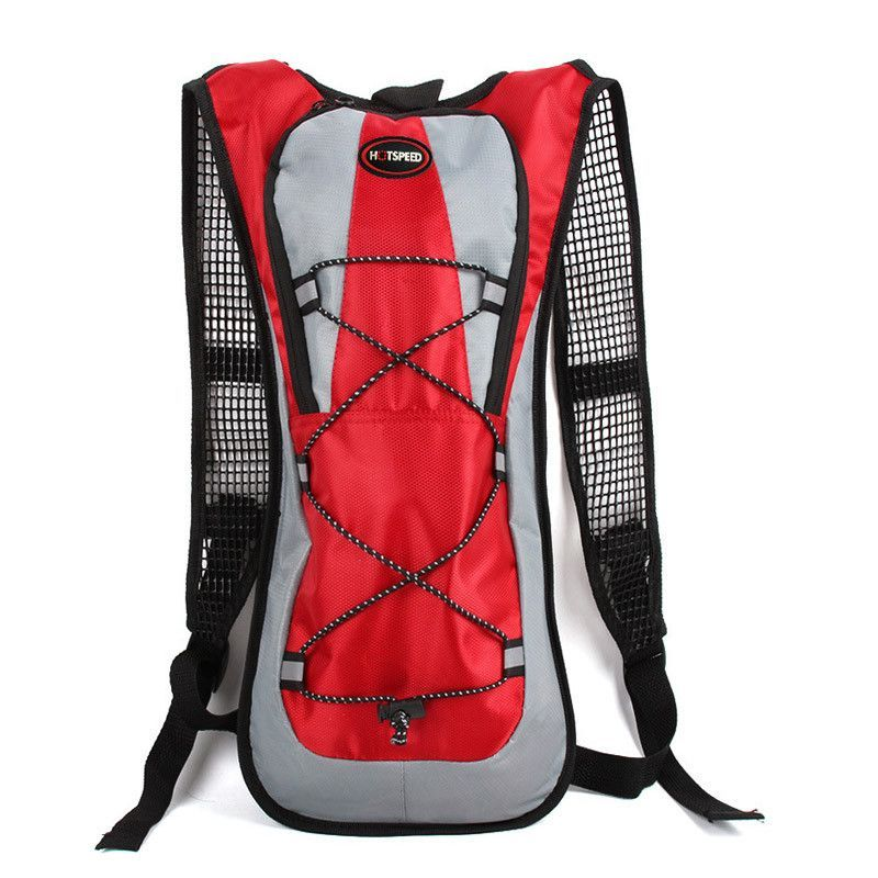 7b10348caaa2 Outdoor Water Bag Molle Backpack Cycling Water Bags 2L Hydration Backpacks  Pack Riding Hiking Backpack Climbing Bag of Water