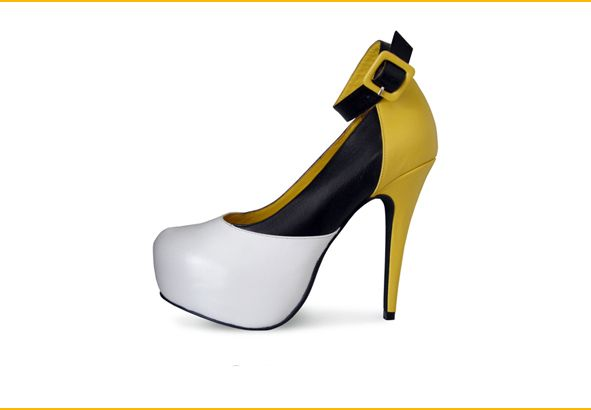 1000  images about Shoe Therapy on Pinterest
