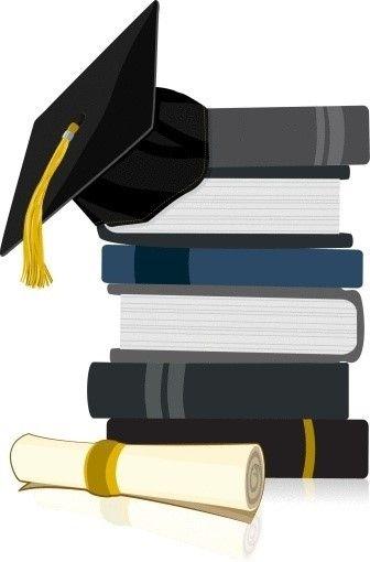 이미지 가랜더 졸업 환경판 꾸미기 도안 컬러도안 미소쌤표 가랜더까지 Ideias Para Formatura Graduacao Pre Escolar Dia Dos Professores