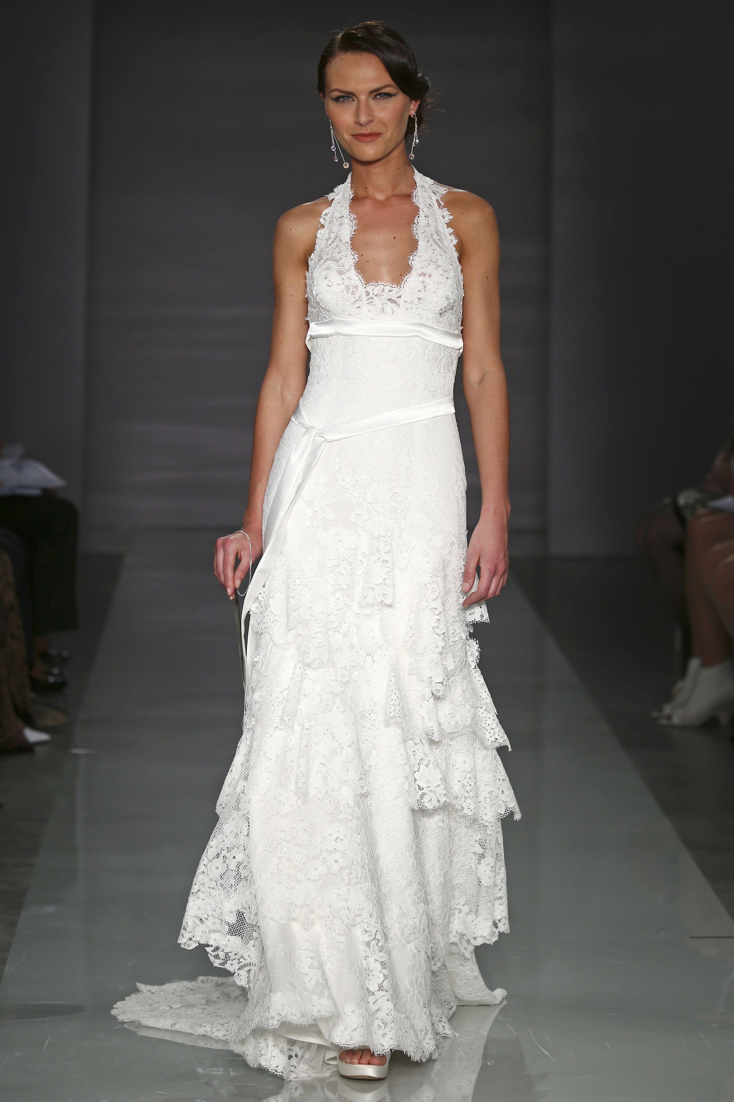 HERMINA - Wedding Dresses - Cymbeline - Weddingspot.co.uk | Wedding ...