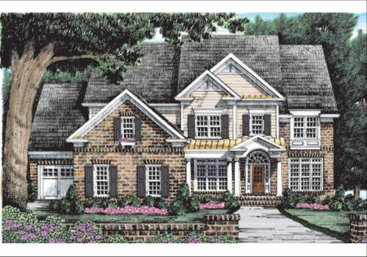 Home For Sale   118 Colonial Way, Carrollton VA   Founders Pointe, Hampton  Roads