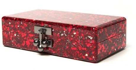 Edie Parker - Red Confetti Square Clutch - Lyst #confettisquares square clutch | Edie Parker Confetti Square Clutch in Red - Lyst #confettisquares Edie Parker - Red Confetti Square Clutch - Lyst #confettisquares square clutch | Edie Parker Confetti Square Clutch in Red - Lyst #confettisquares Edie Parker - Red Confetti Square Clutch - Lyst #confettisquares square clutch | Edie Parker Confetti Square Clutch in Red - Lyst #confettisquares Edie Parker - Red Confetti Square Clutch - Lyst #confettisq #confettisquares
