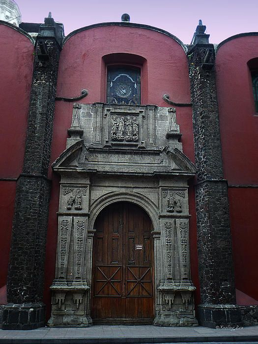 Mexican Door 65 Mexico Mexican Art Mexican Architecture Mexico City Mexican Culture Mesoamerica Antique Bu Hacienda Decor Mexican Doors Mexican Designs