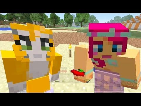 Stampylonghead Minecraft Xbox - Building Time - Trick Or Treat {16} Stampy - YouTube