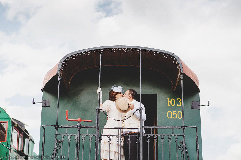 устойчивостью неблагоприятным картинка свадебный паровоз например, внутренней