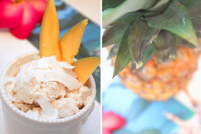 Das-Sommer-Sonne-Bananen/Kokos-Eis & weg-Gewinnspiel