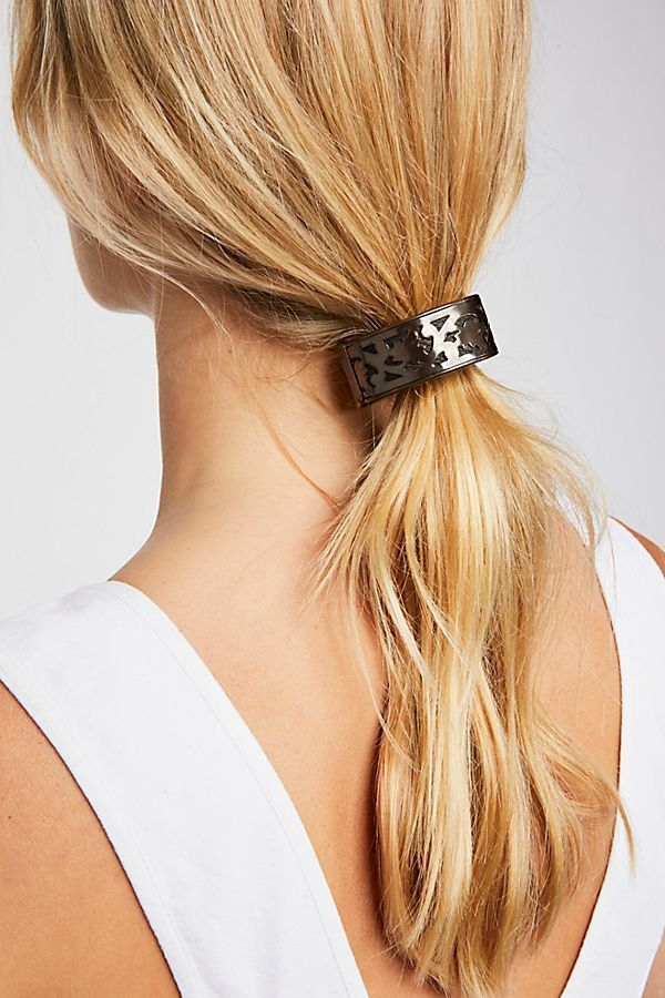 7 easy backtowork hairstyles that take just 5 minutes or
