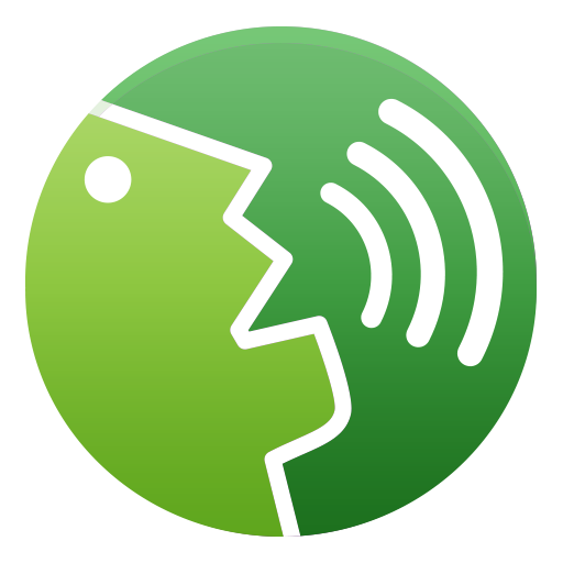 Comprimir Video Sin Perder Calidad Mac Download Vocalizer Tts Voice English 3 4 3 Apk For Android Es
