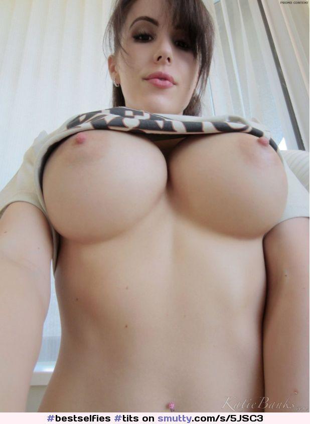 perfect tits hot