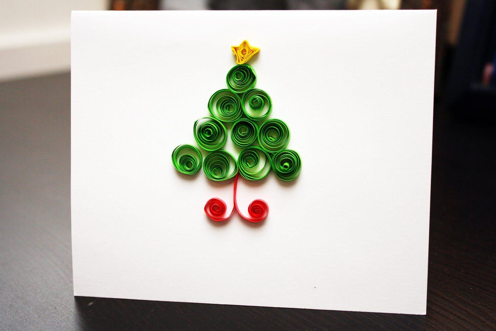 Simple christmas tree christmas pinterest simple christmas simple christmas tree kristyandbryce Gallery