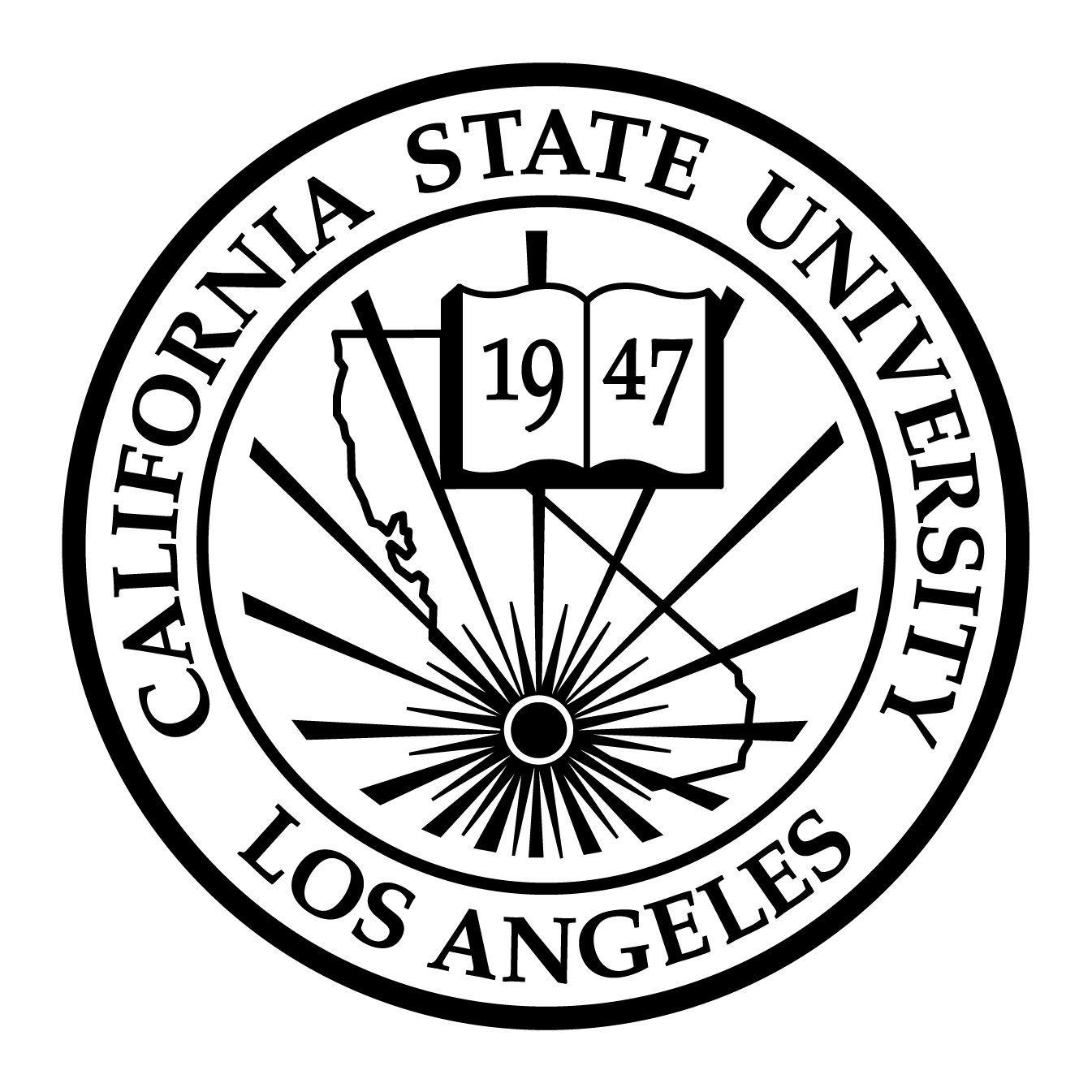 Golden State University >> California State University Los Angeles Partner