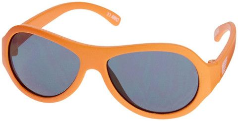 Kids 100/% UVA-UVB Protection Shatter Resistant Sunglasses Blue