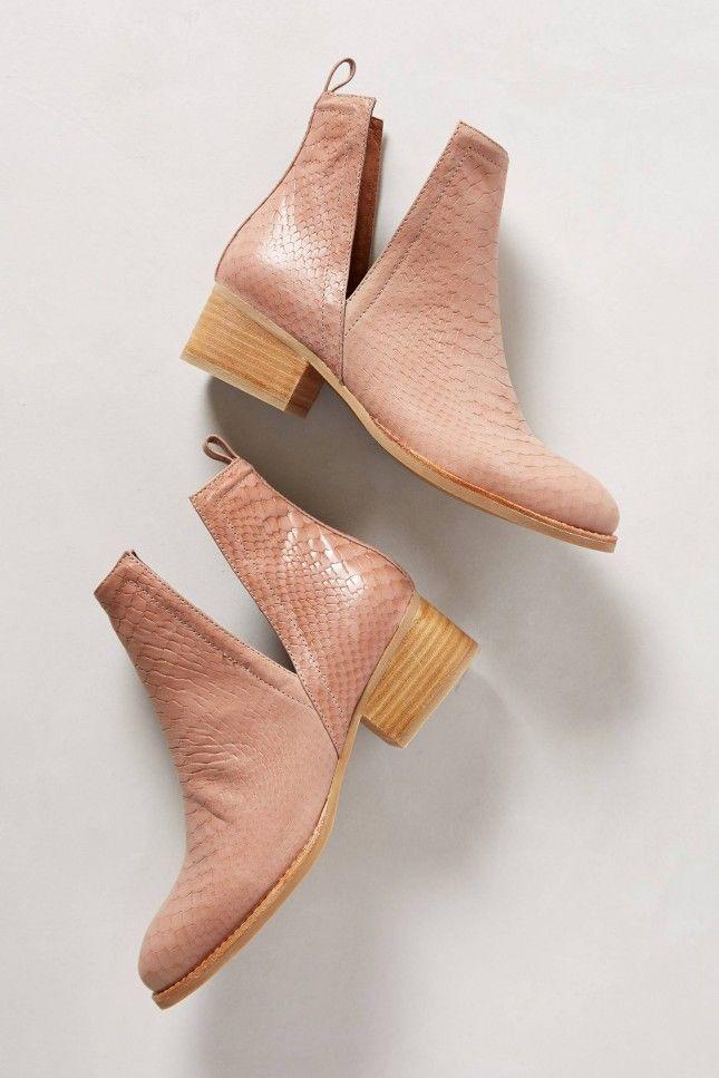 Largest Size Of Women S Shoe Steve Madden Gills