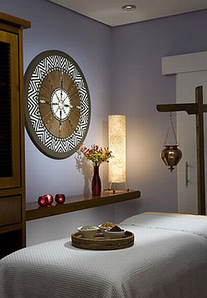 Salas para terapia pesquisa google minhas imagens - Decoracion reiki ...
