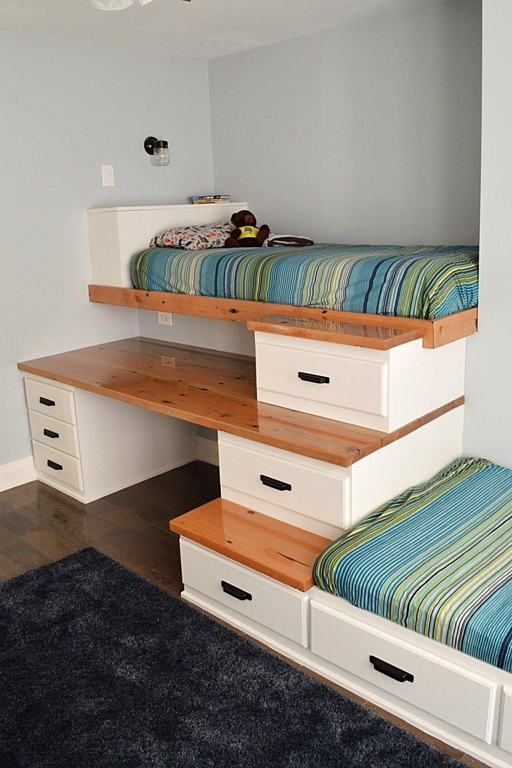31 Lovely Bedroom Storage Ideas For Small Spaces 28 Best Inspiration Ideas That You Want In 2020 Room Ideas Bedroom Small Space Storage Bedroom Storage Furniture Bedroom