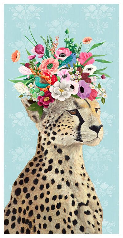 Heather Gauthier Art