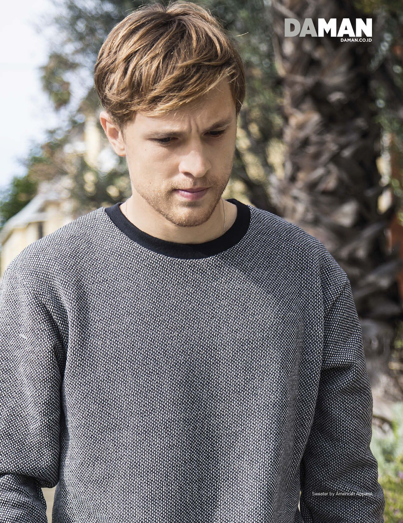 William Moseley (born 1987) naked (84 photo), Topless, Hot, Boobs, underwear 2015