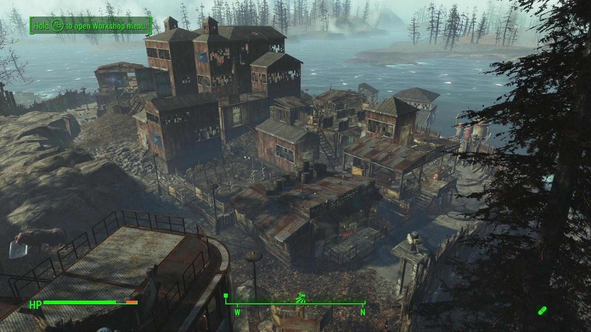 Pin By Zach Shepard On Fallout 4 Settlement Ideas Fallout Fallout 4 Settlement Ideas Fallout Settlement