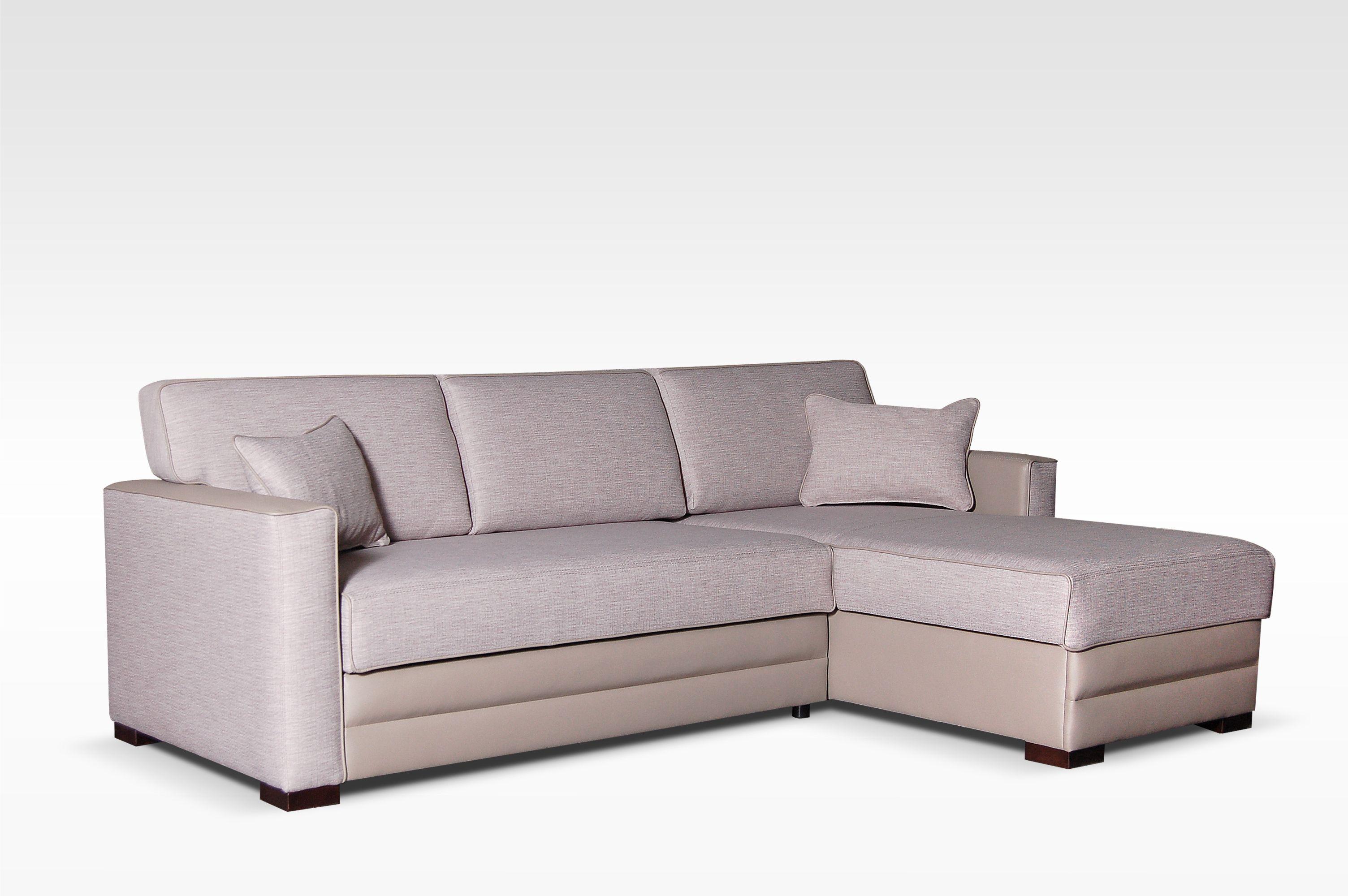 Misja Firmy Class Meble Jest Usatysfakcjonowanie Potrzeb I Oczekiwan Nawet Najbardziej Wymagajacych Klientow Dlatego Teraz Az Furniture Sectional Couch Couch