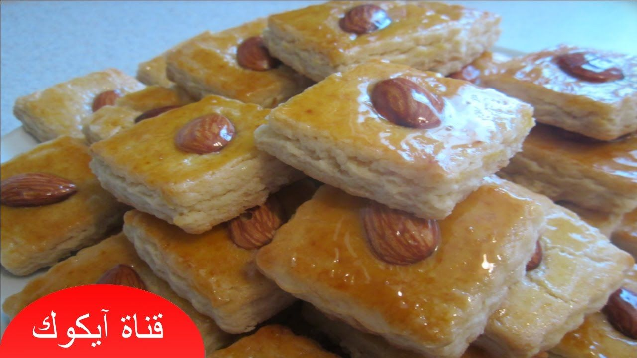 حلويات سهلة وسريعة حلوى اقتصادية بكمية وفيرة والطعم راااااائع Culinary French Toast Food