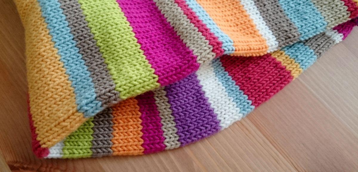 Free Cowl Knitting Pattern Cowls Pinterest Knit Patterns
