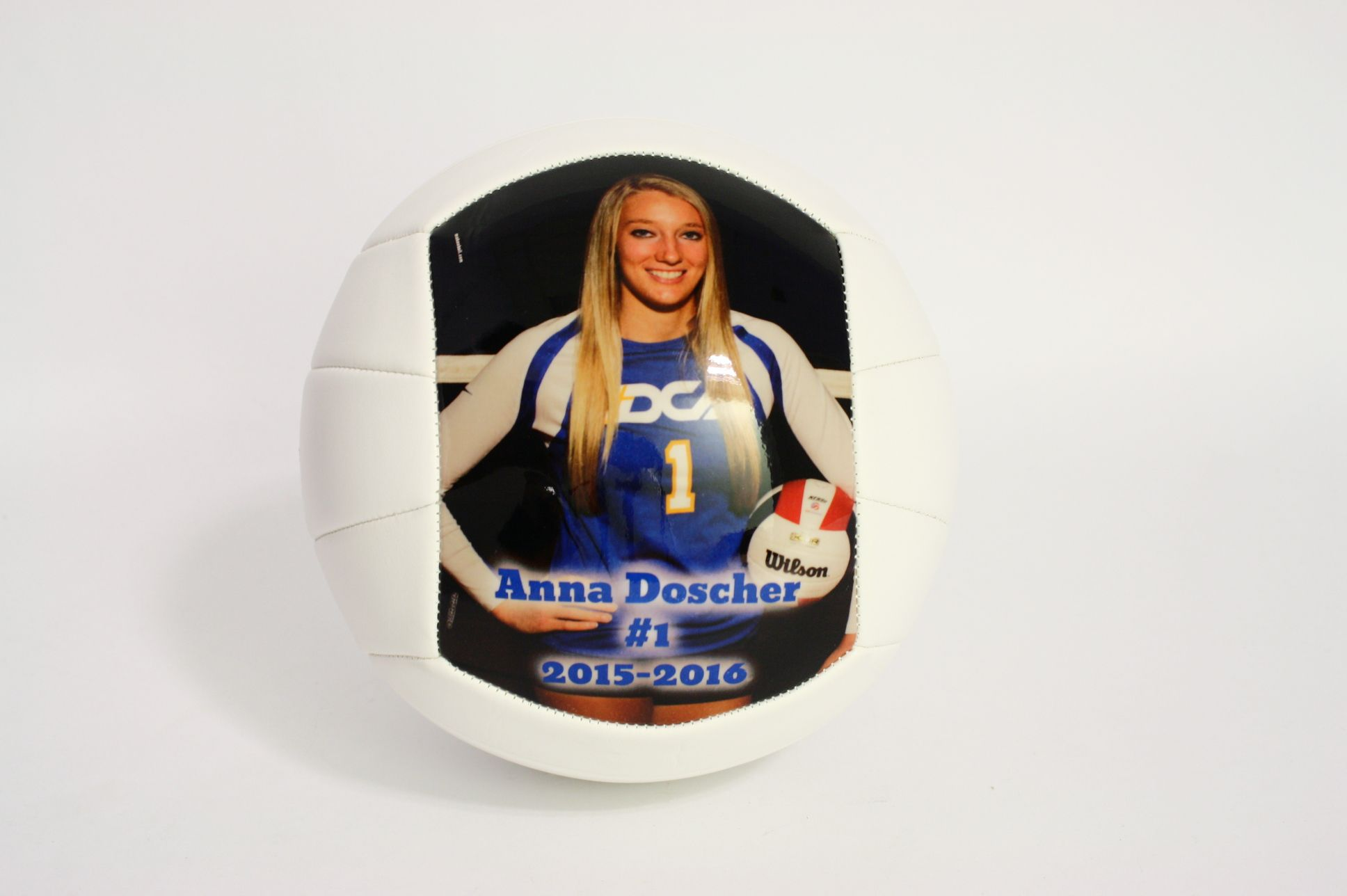 Unique Customized Volleyball Perfect Gift For Your Loved Ones For Any Occasion Birthday Anniversary Valentine S Volleyball Gifts Sports Balls Sports Gifts