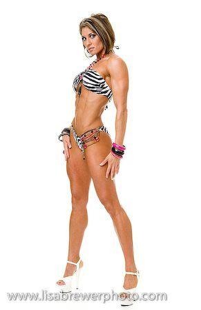 Confirm. bodybuilder abby marie congratulate, you