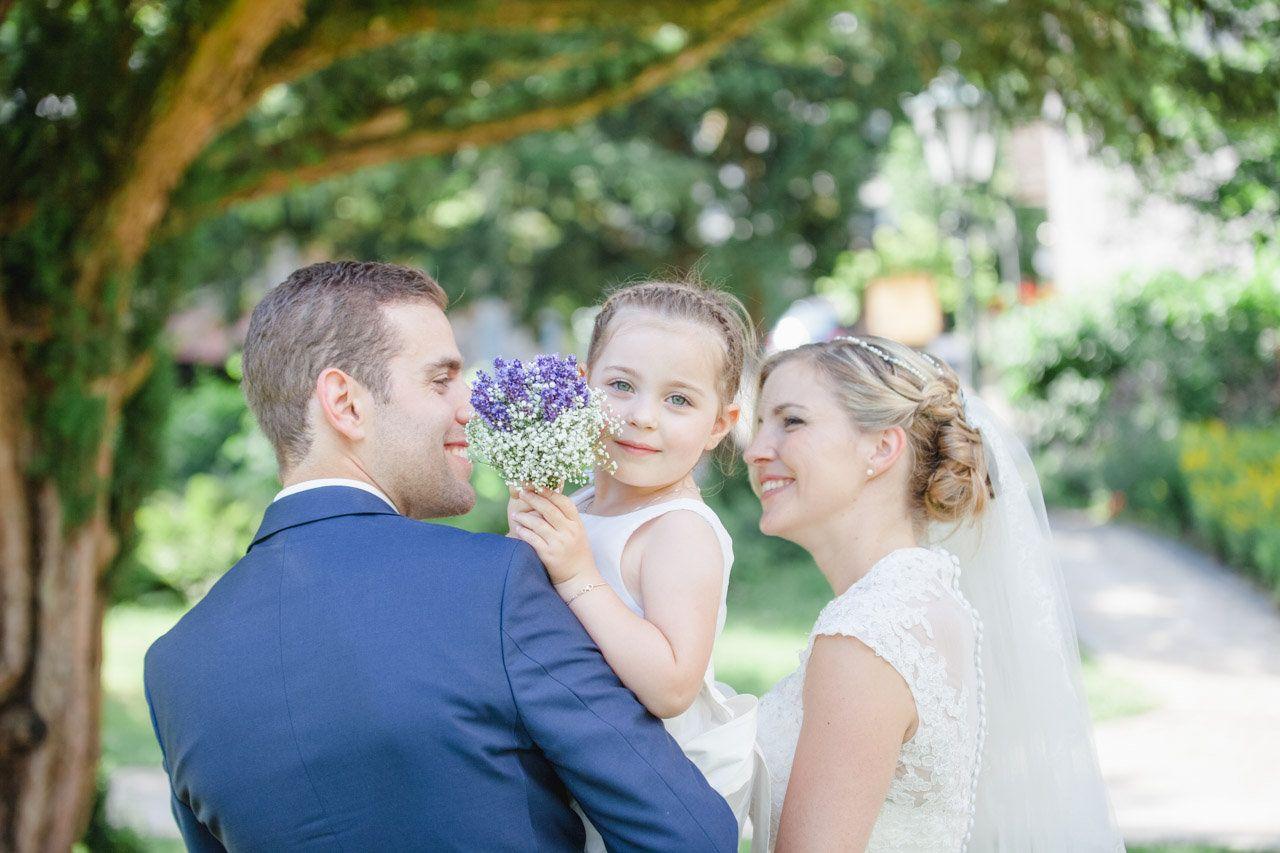 Hochzeitsfotograf Aschaffenburg Frankfurt Taunus Wedding Ideen Fotoshooting Brautpaarshooting