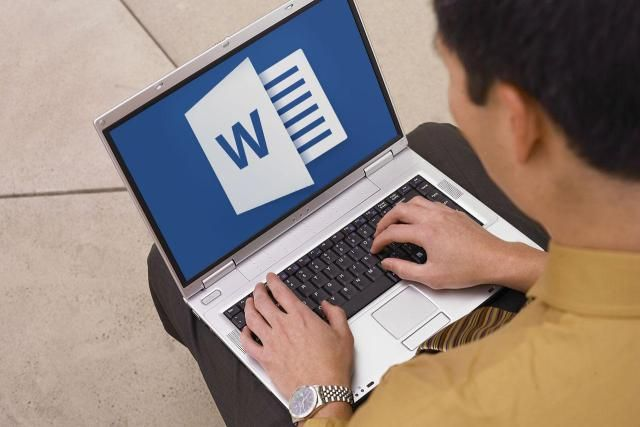 What Types of Letters Need to Be Written on the Job? Letter - microsoft letter templates free