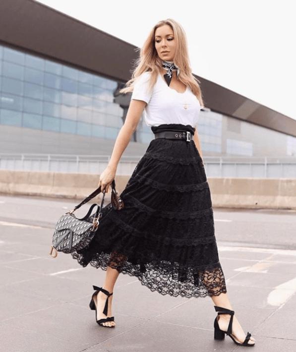 68aa01d6db Roupas da moda 2019 confira as tendencias da estacao
