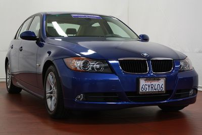 Used Cars, Trucks, SUVs for Sale in Concord   Bmw, Used ...