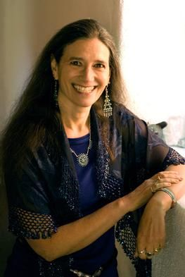 "Sandra Ingerman, MA, is the author of eight books .She also has 5 audio programs including    ""Shamanic Meditations: Guided Journeys for Insight, Vision, and Healing"" and ""Soul Journeys: Music for Shamanic Practice"".       Sandra teaches workshops internationally on shamanic journeying, healing, and reversing environmental pollution using spiritual methods."