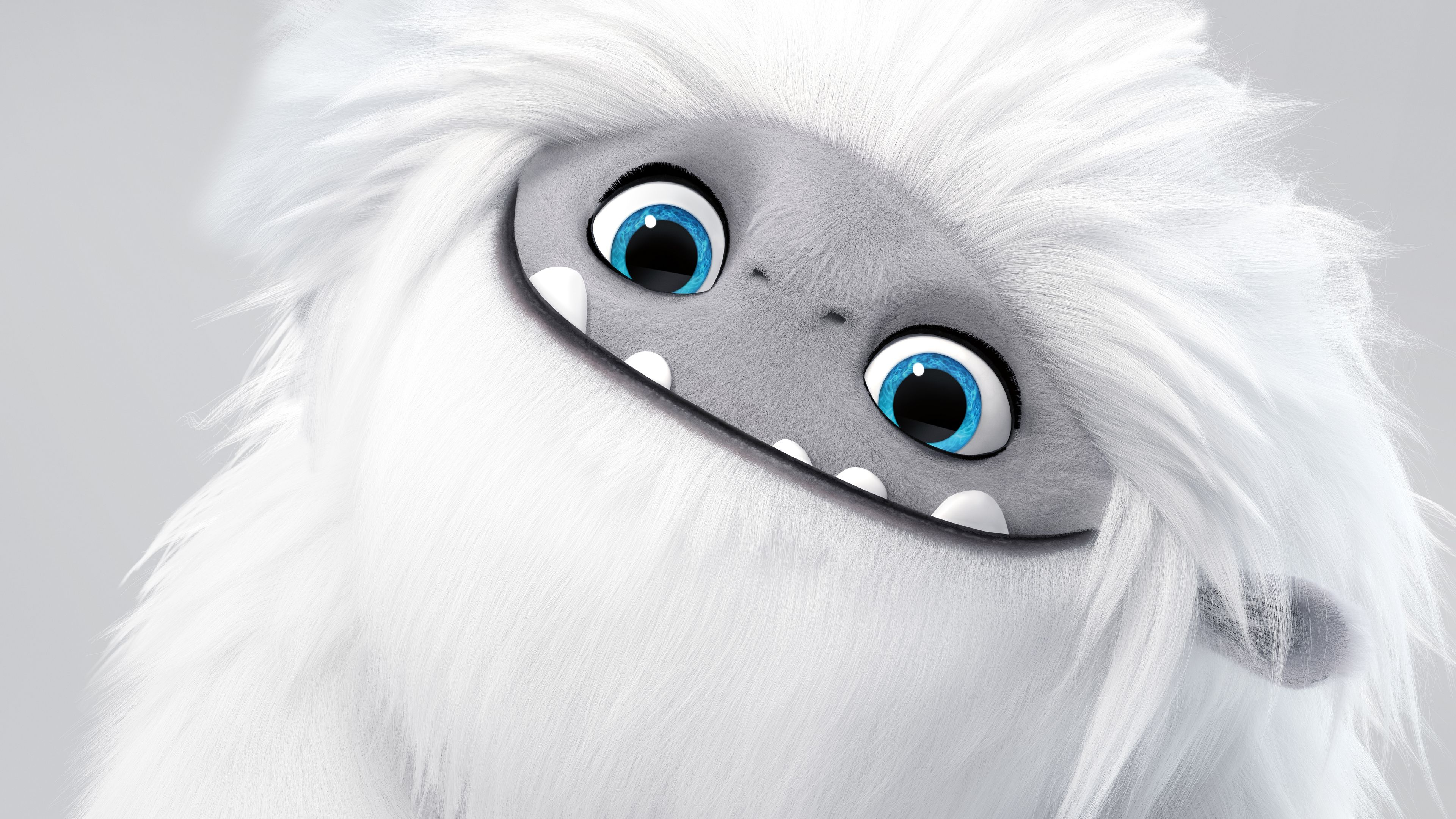 Abominable 2019 4k Hd Wallpapers Animated Movies Wallpapers Abominable Wallpapers 4k Wallpapers 2019 Movies W Movie Wallpapers Movie Scenes Animated Movies
