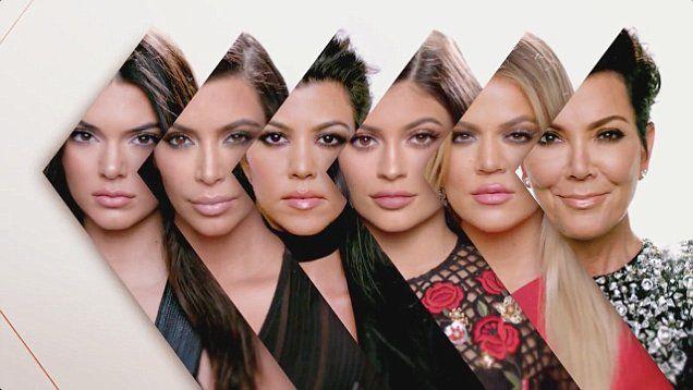 Kim Kardashian Shows Off Eye Popping Curves In A Skintight
