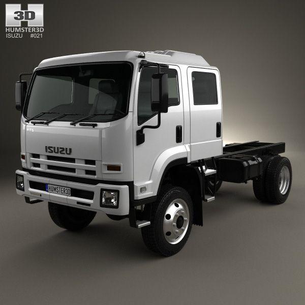 7 Isuzu Trucks Ideas Trucks Truck And Trailer Mini Trucks 4x4