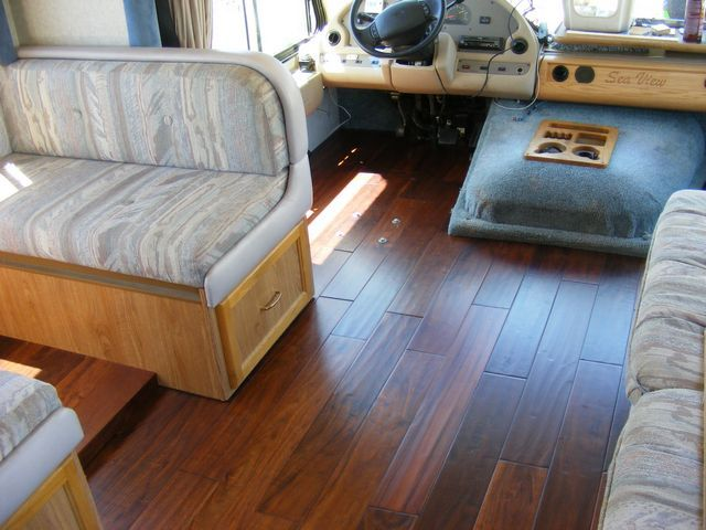 1000  images about RV Remodel on Pinterest   Flooring  Camps and Search. 1000  images about RV Remodel on Pinterest   Flooring  Camps and