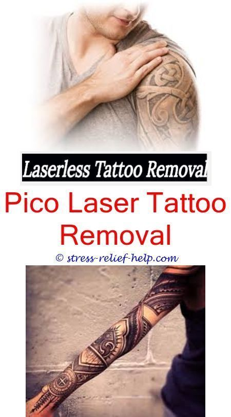 Is Tattoo Removal Safe How Many Sessions To Remove Eyebrow Tattoo