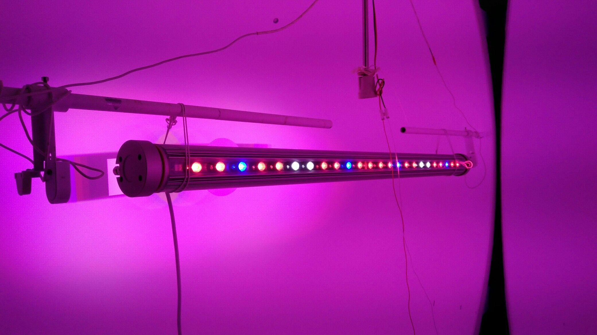 systems lights led lighting light and hydroponic shop grow now viparspectra reflector hydro series solutions