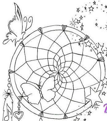 a30674de73ff0b844acc35e4fd656114jpg (348×391) coloring pages - new advanced coloring pages pinterest