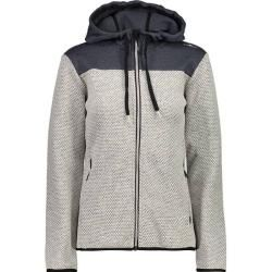 Photo of Cmp Damen Sweatshirt, Größe 44 in Rock, Größe 44 in Rock F.lli Campagnolo