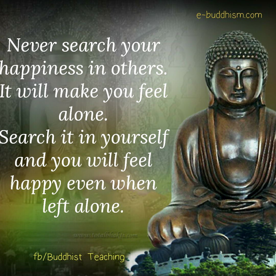 Buddha Quotes On Happiness 20157464_491889494483258_1574254010504242292_O 1080×1080
