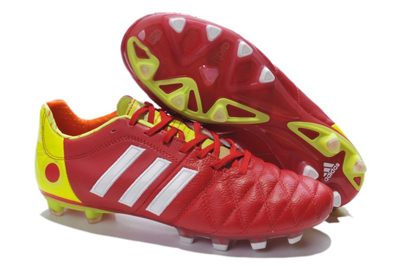 1000+ images about Football boats on Pinterest | Soccer shoes, Samba and  Soccer