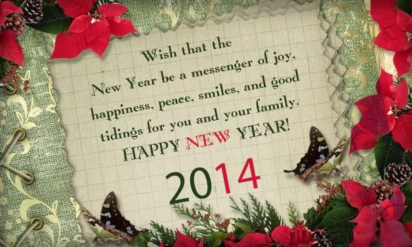 New year greetings more new year quotes httpfun2video if you are looking for 2015 happy new year messages then you have to come right place there are many 2015 happy new year messages wh m4hsunfo