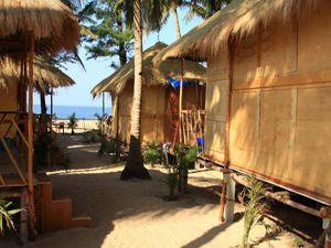 Resources About Palolem Palolem Accommodation Palolem Beach Huts Goa India And About Agonda Agonda Accommodation Agonda Beach Huts Goa India